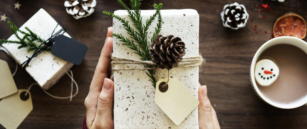 girl power - What To Buy A Girl For Christmas